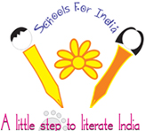 Schools For India